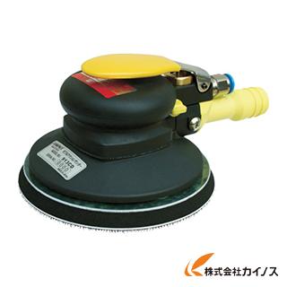 コンパクトツール 吸塵式ダブルアクションサンダー 913CD MPS 913CD