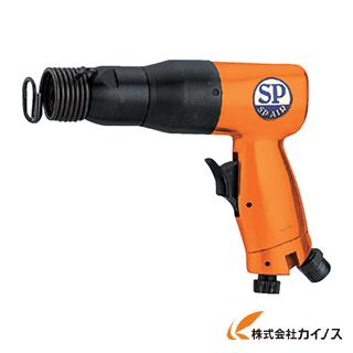 SP チゼルハンマー SPH-40
