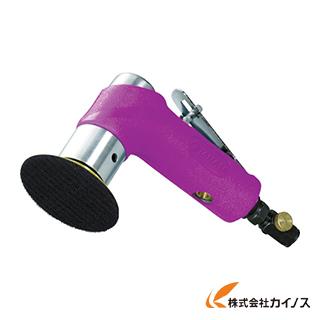 ヤナセ ダブルアクションサンダー50 AGWA-3B