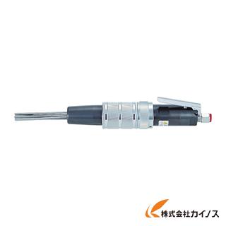 TOKU ニードルスケーラ TNS-200 TNS-200