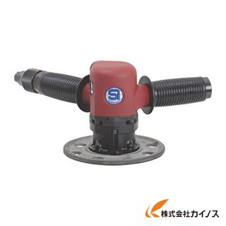 SI SI-4010 エアベベラーSI エアベベラー SI-4010, サクラガワムラ:bc454e15 --- ww.thecollagist.com