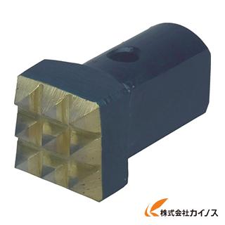 NPK ビシャン刃 9刃 NBー10A用 17511270