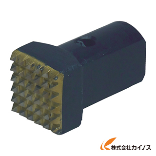 NPK ビシャン刃 36刃 NBー10A用 17511300