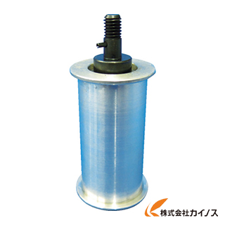 マイン アルミアイドルローラーセット(ノブ無) RMB1-P27AS