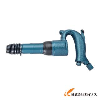 NPK チッパ (角込み) 30081 AA-0SP(H)