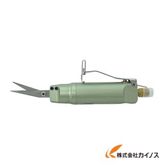 ナイル マルチハサミ本体(前方排気型) GS-01