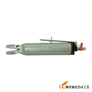 ナイル エアーニッパ本体(増圧型)MP35A MP-35A