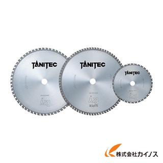 登場大人気アイテム 作業用品 切断用品 チップソー 鉄用 タニ 鉄鋼用チップソー おトク ドライチップソー DTS180X1.85X20X36 180x1.85x20Hx36Z