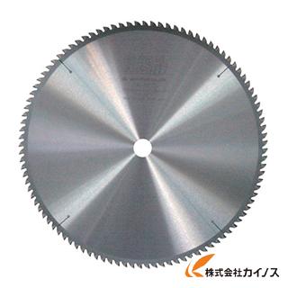 モトユキ グローバルソーアルミ用 GA-355-100