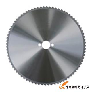 モトユキ グローバルソーファインメタル 鉄ステン兼用 FM-405KCM