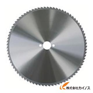 モトユキ グローバルソーファインメタル 鉄ステン兼用 FM-405KM, 北海道 スイーツ ピカブー d1a5b4a4