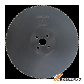 タニ メタルソー HSS370x2.5x6P大同興業用 H370X25X50X6