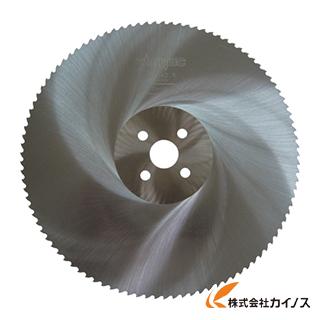 タニ メタルソー MSS370x2.5x6P大同興業用 M370X25X50X6