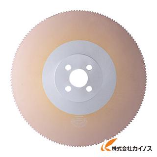 大同 スペシャルソー 370X3.0X45X6 SP-370X3.0X45X6