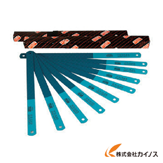 バーコ マシンソー 400X38X2.00mm 4山 3802-400-38-2.00-4 (10枚)