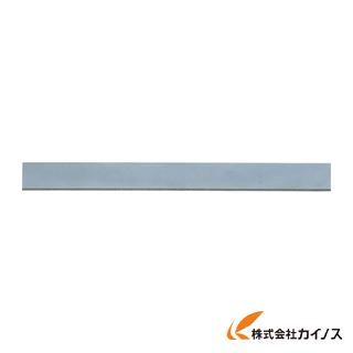 WIKUS 電着ダイヤバンドソー 3350X20X0.5 #80 570-20-0.5-3350-D181