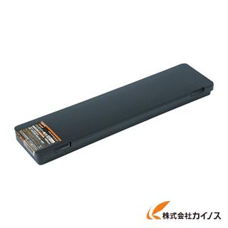 TRUSCO ハンドソー替刃バイメタル 250mmX24山 100枚入 NS3906-250-24-100P