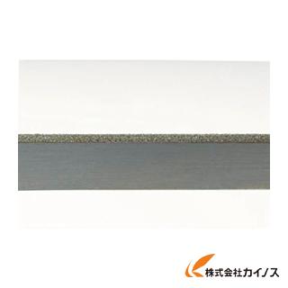 フナソー 電着ダイヤモンドバンドソー DB10X0.5X3350-120/140