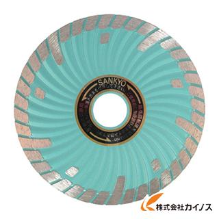 三京 SDプロテクトマーク2 125X22.0 SD-F5-2