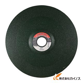 レヂボン スーパーエースRSA 180×6×22 24P RSA1806-24 (25枚)