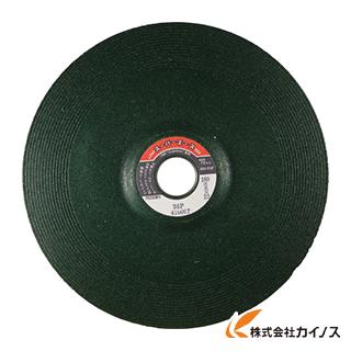 レヂボン スーパーエースRSA 180×6×22 36P RSA1806-36 (25枚)