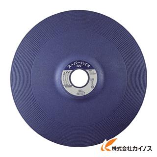 レヂボン スーパーバイオSV 180×6×22 24L SV1806-24 (25枚)
