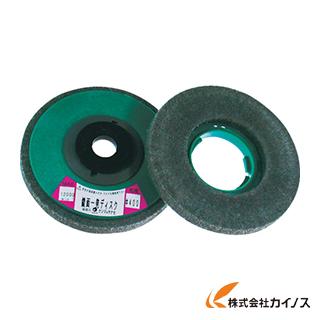 ヤナセ SG鏡面一発ディスク120# SG-K 120 (5個)