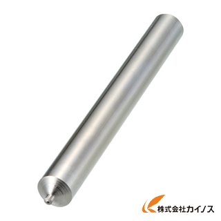 作業用品 売却 研削研磨用品 ドレッサー TRUSCO 角柱単石ダイヤモンドドレッサー 優先配送 0.8角 TKDD-11-08 11Φ