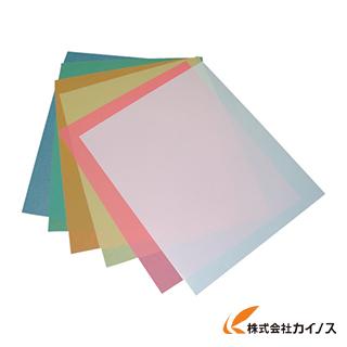 三共 ラッピングフイルムシート LWFS-30-2000 (100枚)