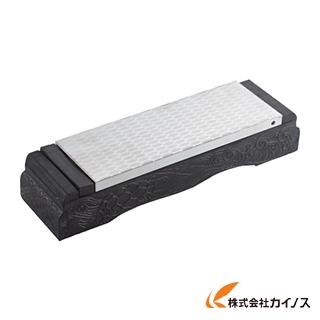TRUSCO ダイヤモンド砥石 210X75mm #1200 TAB-12