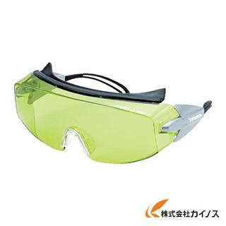 TRUSCO レーザー用保護メガネ YAG用 TLSG-YG