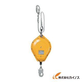ENDO セルフロック SL-10L 100kg 10m SL-10L