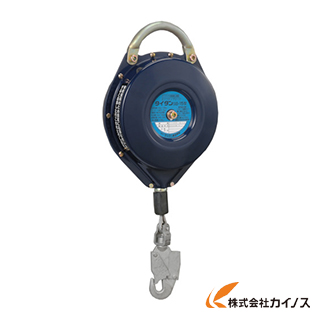 タイタン セイフティブロック(ワイヤーロープ式) SB-15