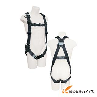 タイタン 3DハーネスEH3D-10A EH3D-10A