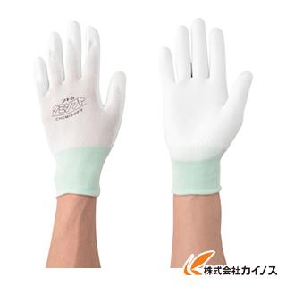【30双セット】アトム ケミソフト業務用M 1520-M 1520M ウレタン 背抜き手袋【手袋 作業 掃除 加工 最安値挑戦 激安 通販 おすすめ 人気 価格 安い 】