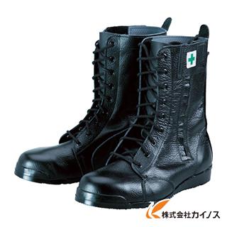 ノサックス みやじま鳶 長編上 30.0CM M207-300