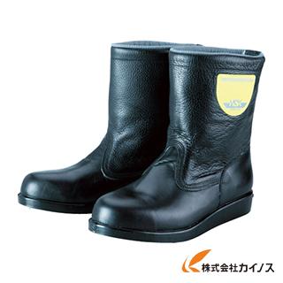 ノサックス HSK208J1 23.5CM HSK208-J1-235