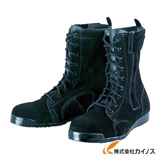 ノサックス みやじま鳶 M207床革 28.0CM M207-T-280
