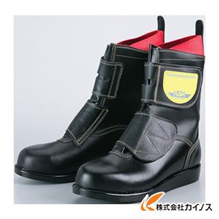 ノサックス HSKマジック 30.0CM HSK-M-300