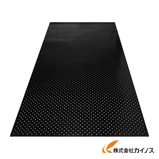 SHINODA ニューストロングマット NS-001