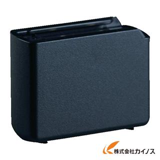 スタンダード リチウムイオン充電池 CNB840