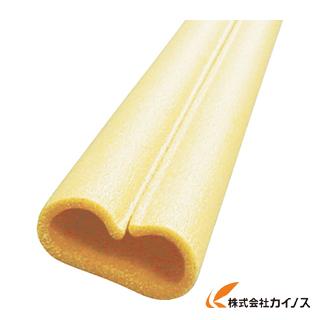 ミナ ミナキーパーオレンジ、柱養生(105mm~160mm適用)×1.7m K160 (25本)