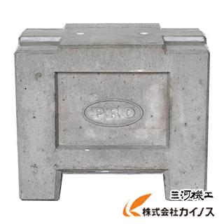 ワコー マルチウエイト350kg WMW-350