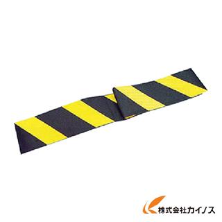 アラオ コーナーガード(Dタイプ) AR-026 (20枚)