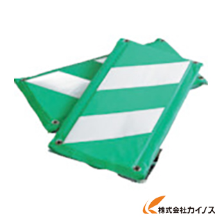 アラオ コーナーガード(ハドメタイプ) AR-027 (10枚)