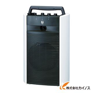 TOA 800MHZ帯ワイヤレスアンプ(ダイバシティ)CD・SD・USB付 WA-2800SC