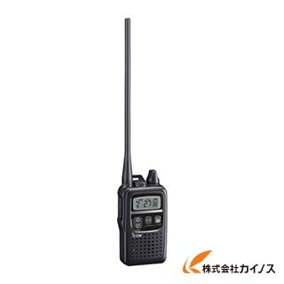 アイコム 特定小電力トランシーバー IC-4300L IC―4300L IC4300L 【最安値挑戦 激安 通販 おすすめ 人気 価格 安い】