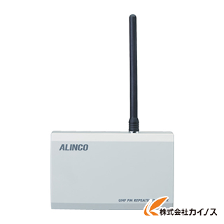 アルインコ 屋内用特定小電力中継器 DJP112R
