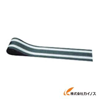 アラオ 仮設停止線重量タイプ AR-007 (2本)
