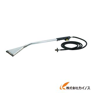 新富士 ロードマーキング用プロパンガスバーナー RM41000